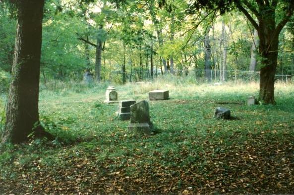 Bachelors_Grove_Cemetery_MattHucke_group