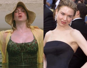 renee-zellweger-bridget-jones-films