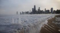 1 Freezing-Temperatures-Chicago-2014-Pictures