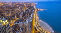 2 476756_chicago_illinois_lake-shore_2048x1536_