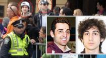 Tsarnaevy01