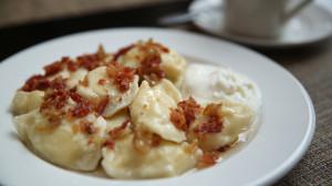 ct-chicago-breakfast-restaurants-ina-pinkney-s-002