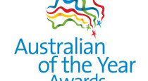 1 Austrailan_of_the_Year