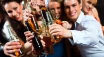 10-Reasons-You-Should-Definitely-Drink-More-Beer-2-1024x682