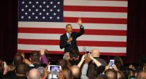 9chi-ct-obama-speech-34-ct0035993488-20160210