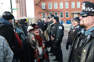 chi-protesters-target-homan-square-police-facility-20150228