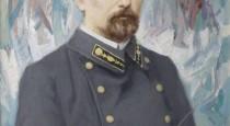 image,4383,1024,kompozitor-leontovich-_rojkov_aleksandr_1303198834