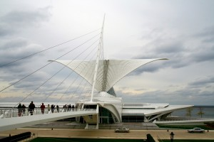 1a Milwaukee_Art_Museum_1_