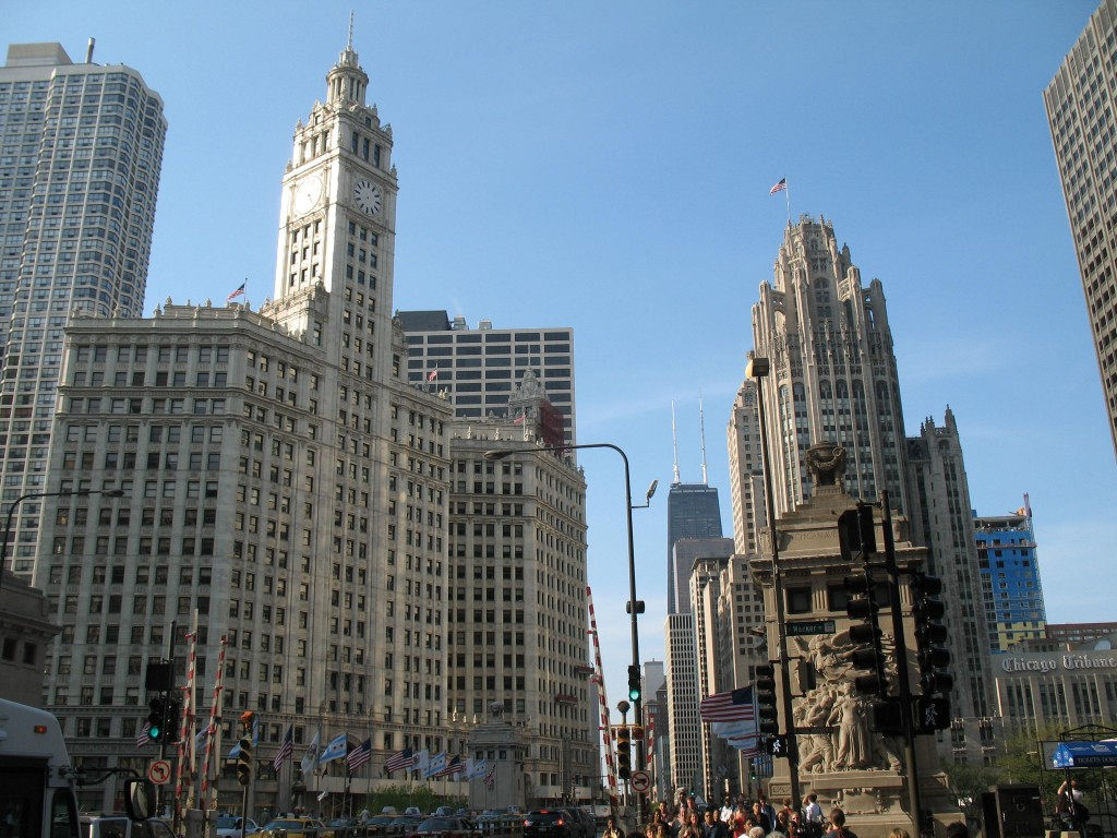 20070509_Foot_of_Magnificent_Mile