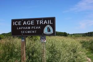 8 IceAgeTrail_LaphamPeak