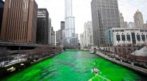 Chicago-river-green-3