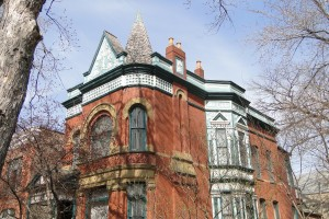 Ukrainian_Village_Architecture_-_Chicago_-_Illinois_-_USA_-_01
