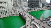 chicago-st-patricks-day-green