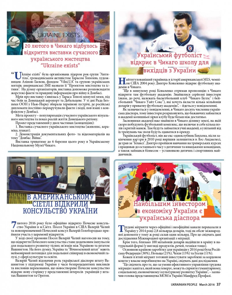 http://ukrainianpeople.us/wp-content/uploads/2016/03/page_37-805x1024.jpg