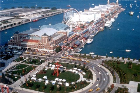 chicago-navy-pier-1309392914-781