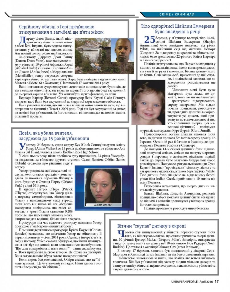 http://ukrainianpeople.us/wp-content/uploads/2016/04/page_17-805x1024.jpg
