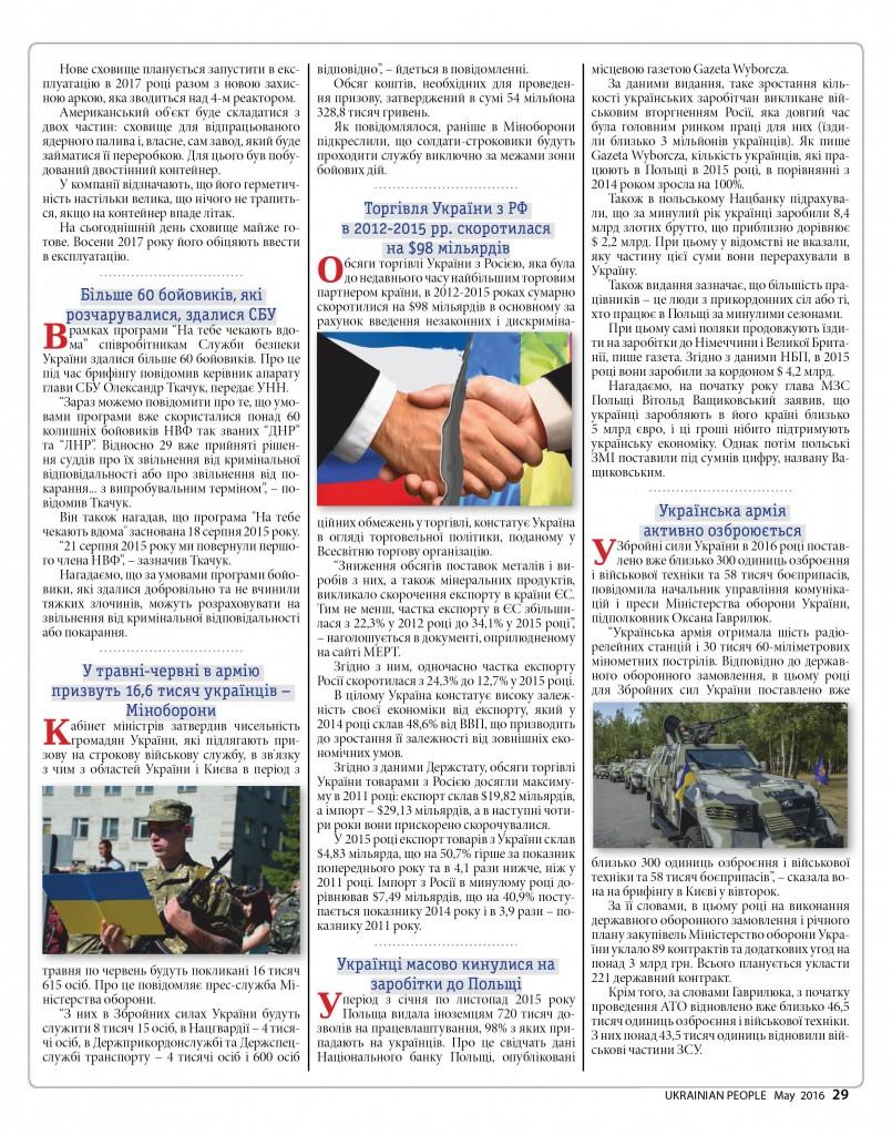 https://ukrainianpeople.us/wp-content/uploads/2016/04/page_291-805x1024.jpg