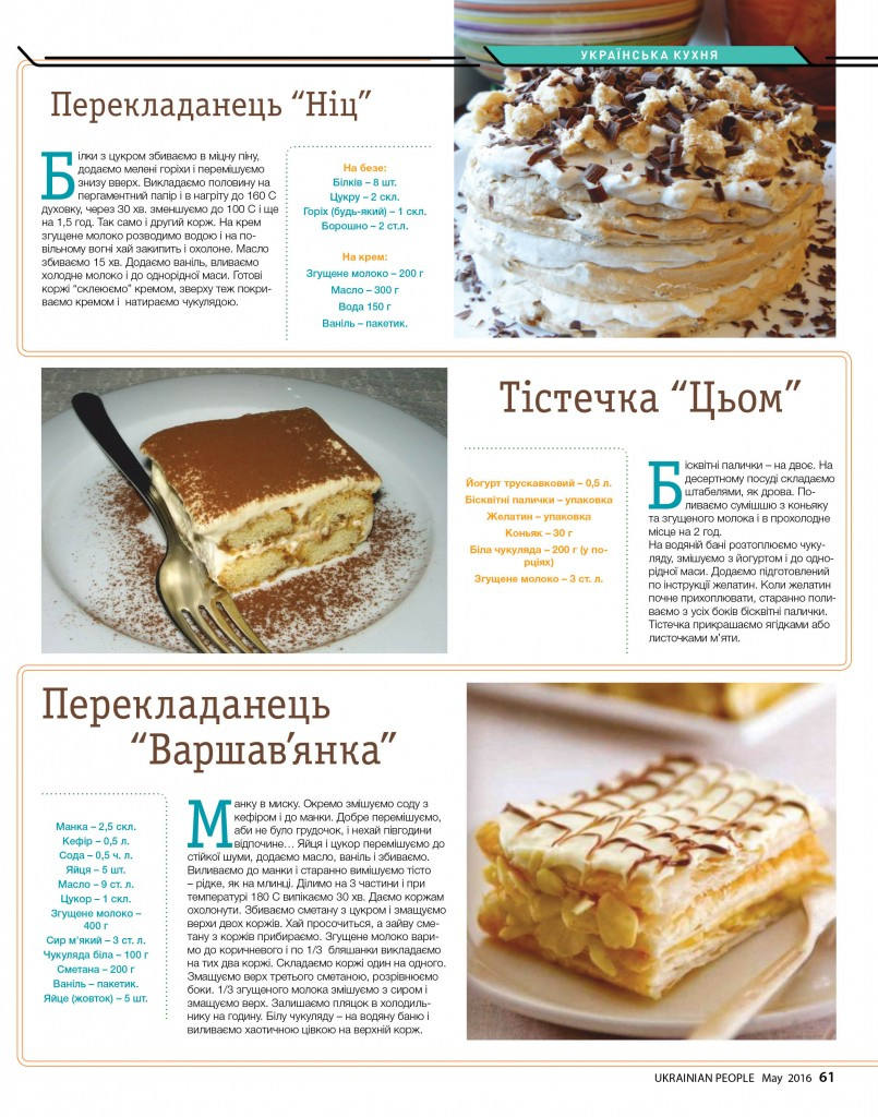 https://ukrainianpeople.us/wp-content/uploads/2016/04/page_611-805x1024.jpg