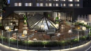 redeye-new-chicago-patio-rooftops-2016-2016041-010