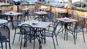 redeye-new-rooftops-and-patios-of-2016-2016041-003