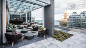 redeye-new-rooftops-and-patios-of-2016-2016041-016
