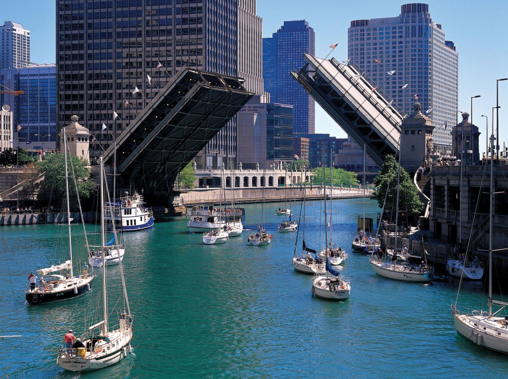 chicago-Michigan_Ave_Bridge