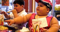 fat-kits-eating-mcdonalds2