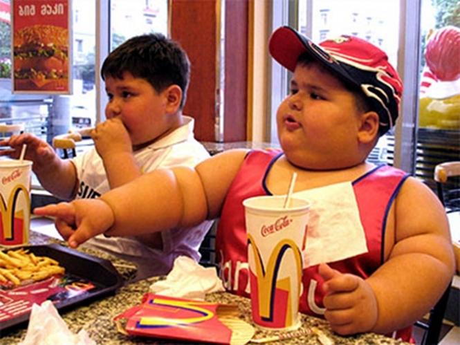 fat-kits-eating-mcdonalds2