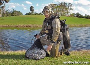 08-golf-ball-retriever