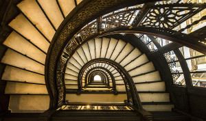 1 the-rookery-building-matt-shiffler (1)