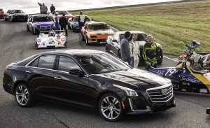 cadillac-cts-vsport-2016-10best-cars-feature-car-and-driver-photo-663656-s-original