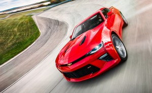 chevrolet-camaro-2016-10best-cars-feature-car-and-driver-photo-663657-s-original