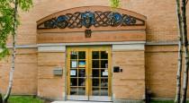ukrainian-national-museum-entrance-eric-allix-roge