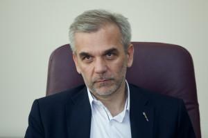 Олег Мусій