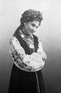 Maria_Zankovetska