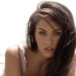 Megan Fox3
