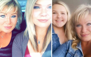 christy-sheats-daughters-taylor-madison