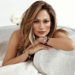 jennifer-lopez-endless-jewelry-2016-1