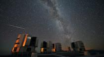 perseids-observatory-telescope