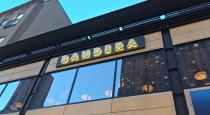 1-bandera-restaurant-chicago-1024x766