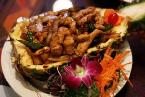 1 orchid-chicken1