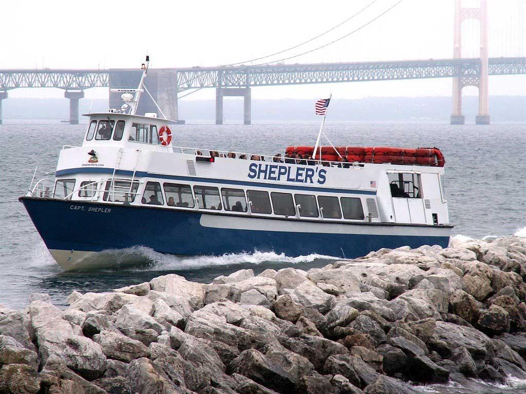 Capt-Shepler-of-Shepler-Ferries
