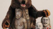 bears-web