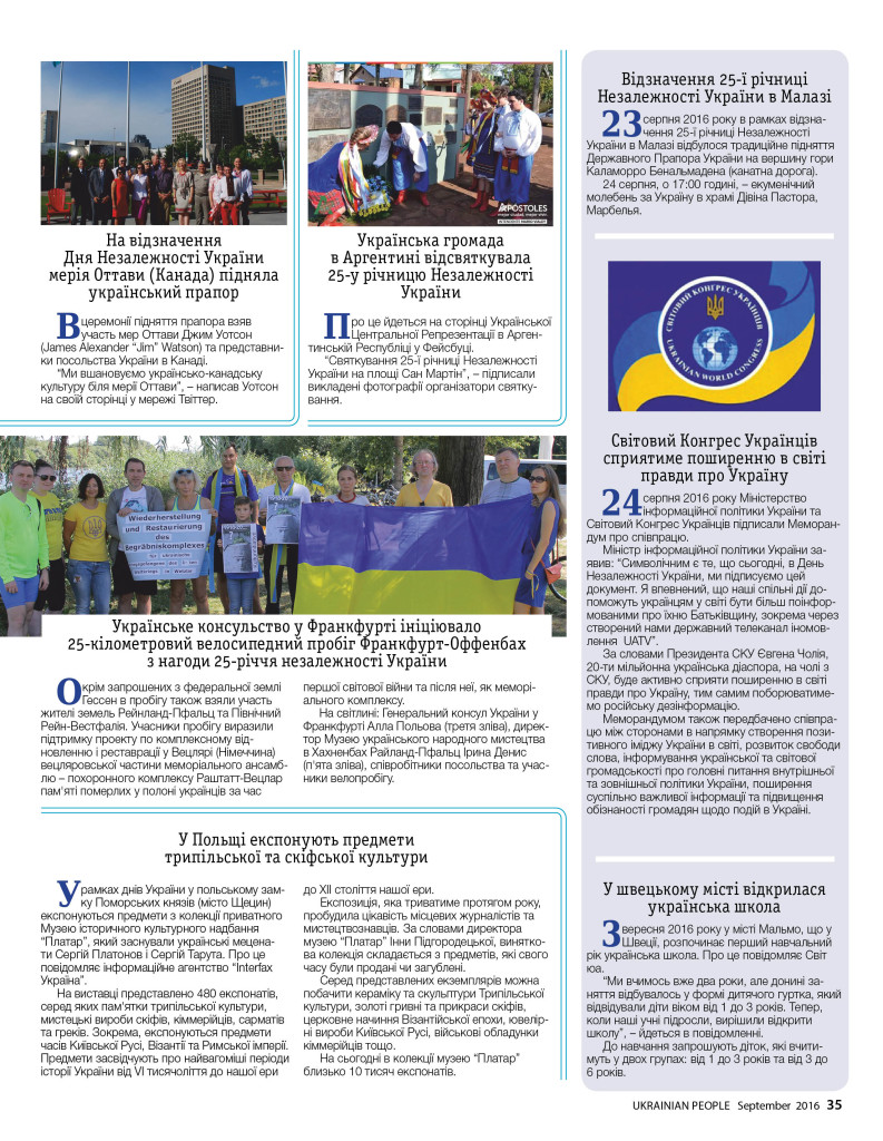 http://ukrainianpeople.us/wp-content/uploads/2016/09/page_35-793x1024.jpg