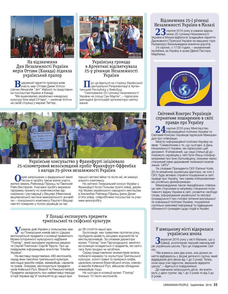 https://ukrainianpeople.us/wp-content/uploads/2016/09/page_35-793x1024.jpg