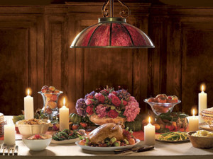 54ead64e19d43_-_thanksgiving-table-settings-igirlo-de