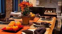 635836721728528807-328041304_thanksgiving_table_-_2