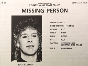 635999559147720201-ydr-jp-052616-judy-smith-cold-case-4