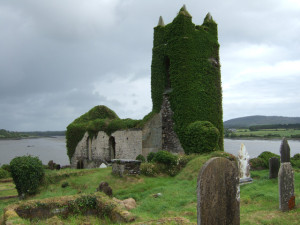 aghadown_ruined_church_and_graveyard_-_geograph-org_-uk_-_498320