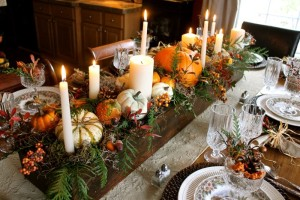 harvest-thanksgiving-table